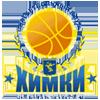 KhimKi Moscou