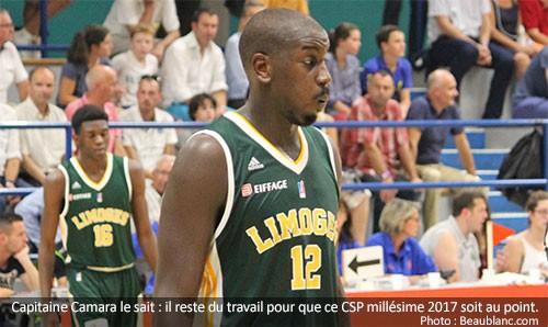 20 Contre Valence L Actualite Basket Sur Beaublanc Com
